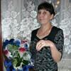 Флюра, 62, г.Ульяновск