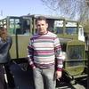 Сергей Петров, 51, г.Тюмень