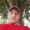 Саша, 41, г.Гуммерсбах