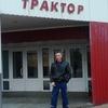 Имя, 43, г.Южно-Сахалинск
