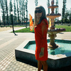 Елена, 45, г.Таловая