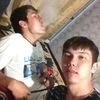 эльдиёр, 21, г.Нижневартовск