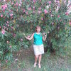 Наталья, 54, г.Волжский (Волгоградская обл.)