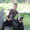 Alex, 35, г.Советская Гавань