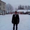 Анатолий, 43, г.Белебей