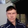 Александр Николаевич, 50, г.Нижний Новгород