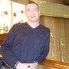 Игорь, 31, г.Пыть-Ях