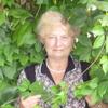 Нина, 69, г.Всеволожск