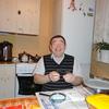 Артур, 50, г.Салават