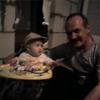 Александр, 53, г.Десногорск