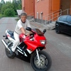 Влад, 55, г.Балахна