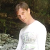 Дмитрий, 34, г.Колпино
