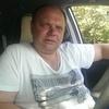 Юрий, 42, г.Ефремов