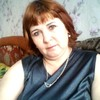 татьяна, 41, г.Татарск