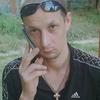 Виктор, 31, г.Барнаул