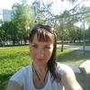 Oxana, 34, г.Воронеж