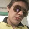 Александр Масютин, 27, г.Нерюнгри