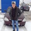 Александр, 40, г.Шахты