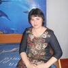 Оксана, 39, г.Волчиха