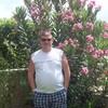 дмитрий, 39, г.Пущино