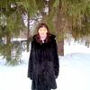 Динара, 36, г.Уфа