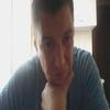Александр, 38, г.Ижевск