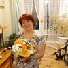 Елена, 62, г.Санкт-Петербург