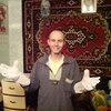 РОМАН, 43, г.Мичуринск