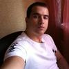 Aliksandr, 29, г.Мытищи