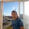вова, 33, г.Подольск