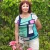 Таисия, 67, г.Москва