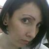 Ольга, 39, г.Котлас
