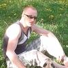 andrey, 31, г.Александров