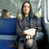 Таня, 36, г.Куровское