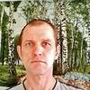 Алексей, 50, г.Подольск