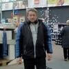 Имя, 45, г.Нижний Новгород