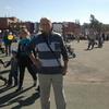 Анатолий, 59, г.Барнаул