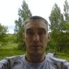александр, 38, г.Дмитров