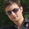 Михаил, 28, г.Салават