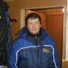 мишутка, 33, г.Пятигорск