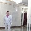 РАИС, 59, г.Балаково