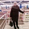 Таня, 47, г.Воскресенск