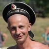 Сергей, 42, г.Новый Уренгой