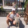 паша, 29, г.Псков