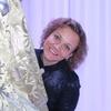 Виктория, 42, г.Рязань