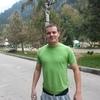 Илья, 31, г.Алматы (Алма-Ата)