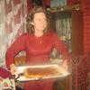 Люба, 55, г.Санкт-Петербург