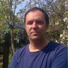 вячеслав, 45, г.Ковров