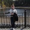 ольга, 35, г.Пермь
