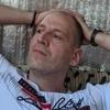 Максим, 39, г.Северск